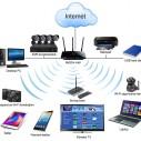 Kako da konfigurišete kućni ruter?