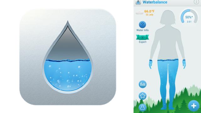 App za letnju