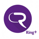 Orion Ring+: jeftini pozivi ka fiksnim i mobilnim mrežama u inostranstvu