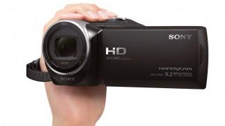HDR-CX405_01