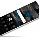 Huawei premijum model