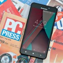 Lenovo S60: Solidan telefon sa 4G podrškom