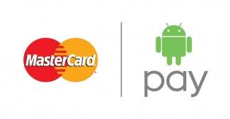 MasterCard-AndroidPay-Logo_thumb.jpg