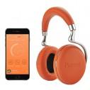 Predstavljene Parrot Zik 2.0 bežične slušalice