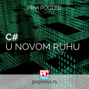 C# u novom ruhu