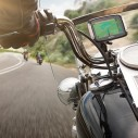 TomTom Rider: On the Road again