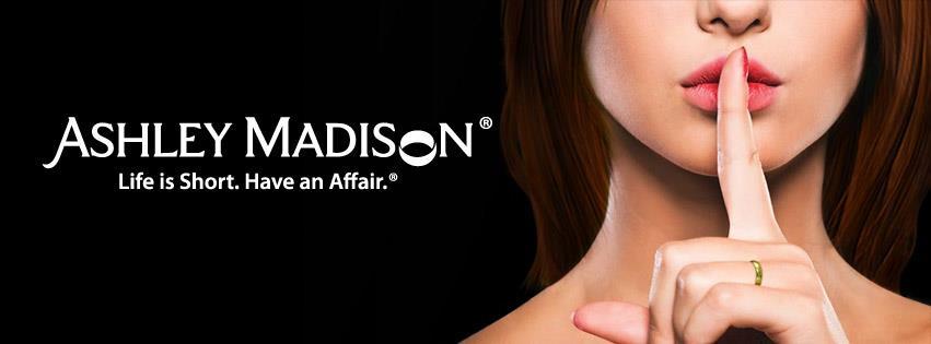 ashley-madison-thailand