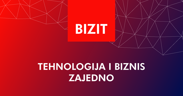 bizit-visual-1200x630