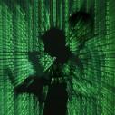 Policijska akcija oborila hakerski forum Darkode