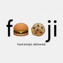 Fooji, naruči hranu preko Twittera