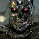 Više od 25% IT stručnjaka veruje da će se Terminator desiti jednog dana
