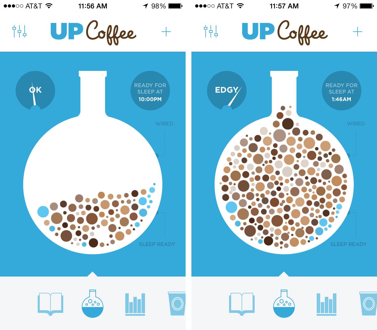 up-coffee-three