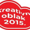 ADOBE CC: Kreativni oblak 2015.