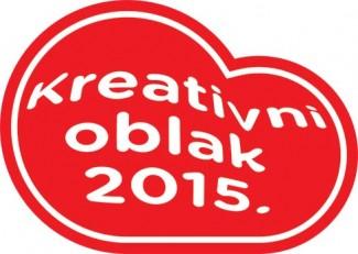 00-Logo
