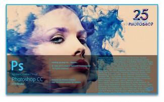 Photoshop CC 2015 zadržava lidersku poziciju u domenu obrade digitalnih fotografija
