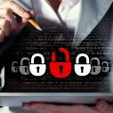 Kriptomalver – istinita sajber horor priča