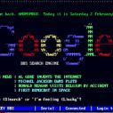 Kako bi izgledao Google da je postojao 80-ih