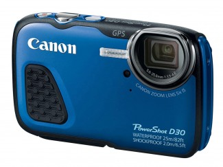 Canon-D30-spreda-koso