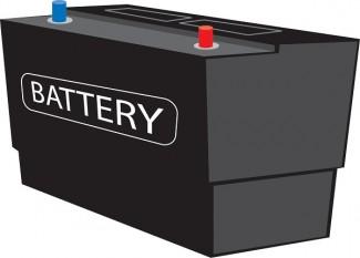 Car Battery_RGB
