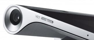 Lenovo-Yoga-Tablet-2-Pro_2