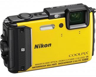 Nikon-Coolpix-AW130-spreda-koso