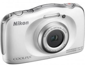 Nikon-Coolpix-S33-spreda-koso
