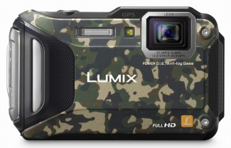 Panasonic-Lumix-DMC-FT6-spreda-ravno