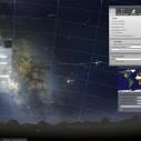 Kako da napravite svoj planetarijum?