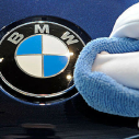 BMW Alphabet Google