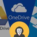 Da li su hakovani Dropbox, Box, Google Drive i OneDrive?