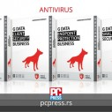 G Data: Novi paketi antivirus proizvoda za poslovne korisnike