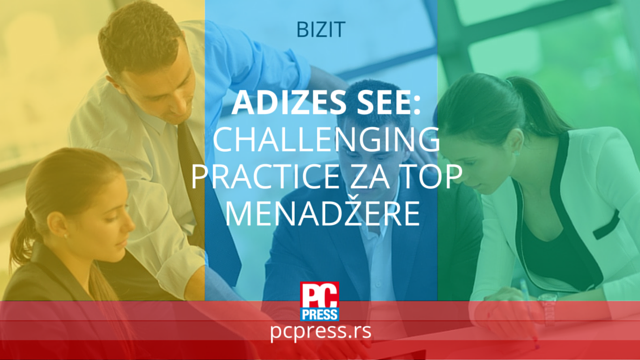 adizes see pcpress challenging practice