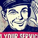 Šta je bitnije: sadržaj ili usluga?