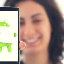 M je za Marshmallow: Google dao naziv novoj verziji Androida