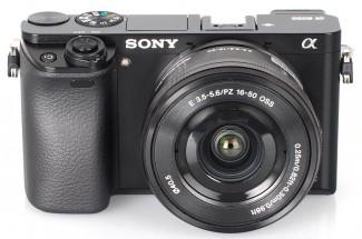 highres-Sony-Alpha-A6000-4_1398771945