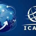 ICANN ponovo hakovan