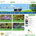 Otvorena prva online stočna i zelena pijaca u regionu