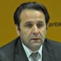 Ljajić: Imamo plan B za Telekom Srbija