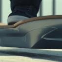 Lexus je predstavio svoj Hoverboard