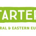 STARTERY CEE  - Preduzetnici, naučite nove metode kreativnog razmišljanja