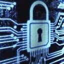 Hakerski napadi preko VPN mreže