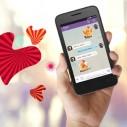 Besplatan Viber tokom šest meseci u Vip pripejdu