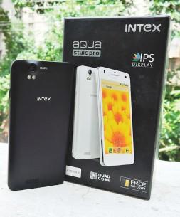 Intex-Aqua-Style-Pro