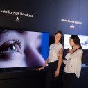 IFA 2015: LG prikazuje HDR sadržaj na 4K OLED televizorima
