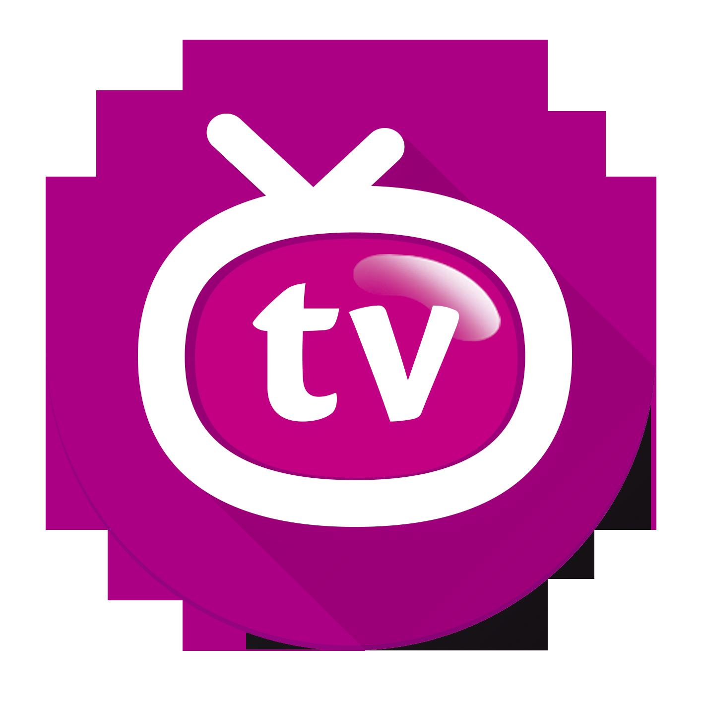 LOGOTIP--OrionTV pcpress