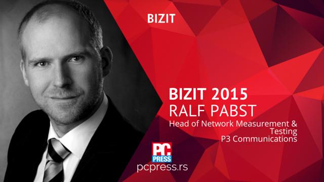 Ralf Pabst