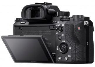 Sony_A7S II_fotografija 2