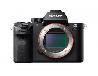 Sony_A7S II_fotografija 3