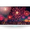Predstavljeni novi Sony Bravia televizori