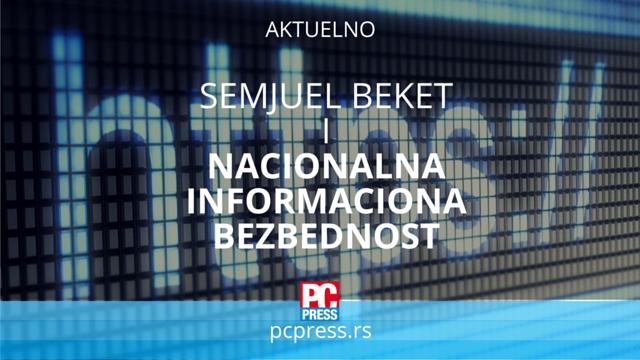 RNIDS CERT pcpress